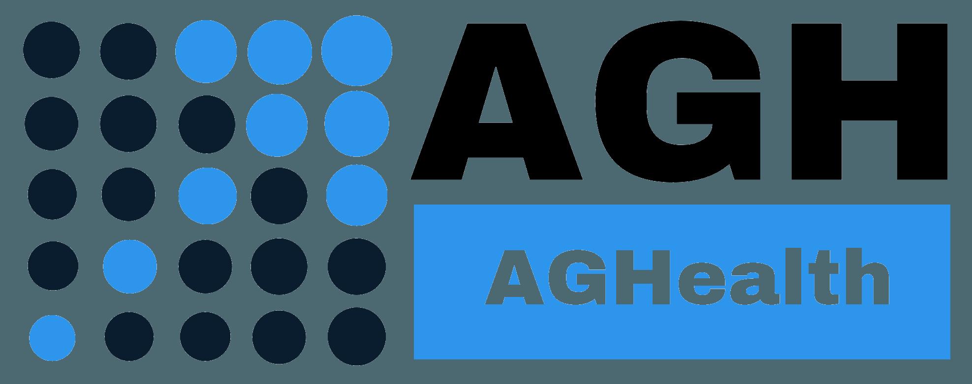 Advanced Global Health