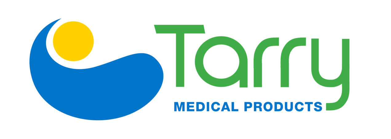Tarry Medical logo